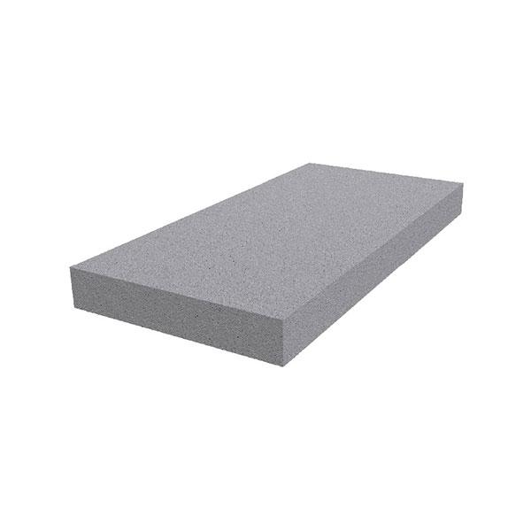 Polystyr ne expans pour isolation thermique par l ext rieur cover grafite 10 - Isolation polystyrene expanse ...