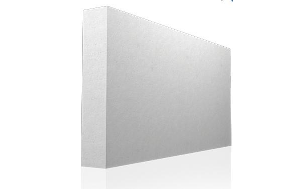 Pannello EPS per isolamento termico a cappotto COVER.EPS TR150