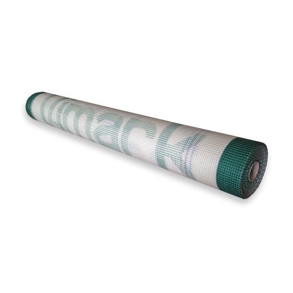 Rete in fibra di vetro ARMANET 4X4