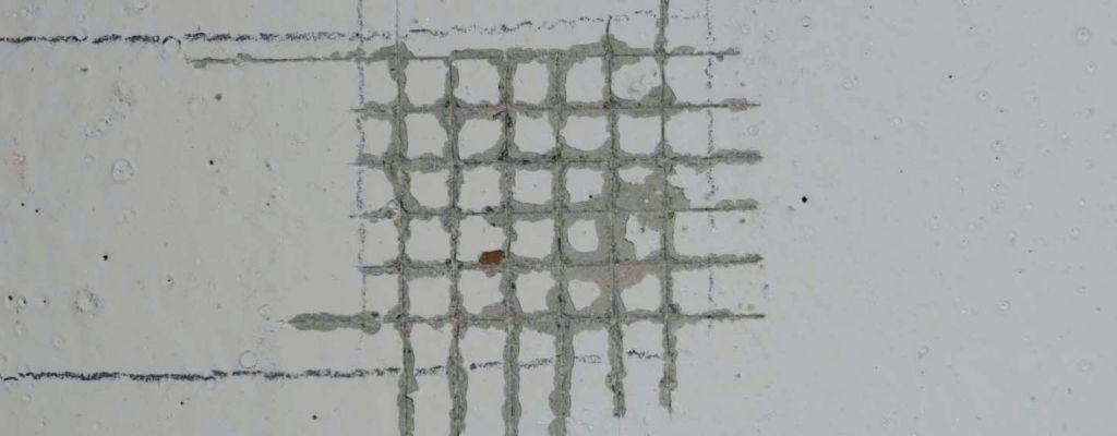 cross-cut-pull-off-tests