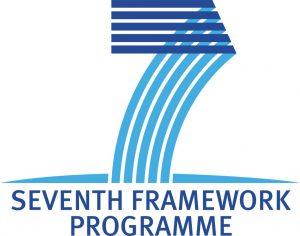 7th-fp logo
