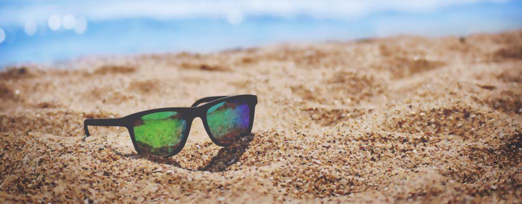 Vimark Summer Holiday 2019